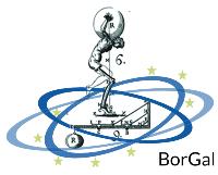 Borgal.eu